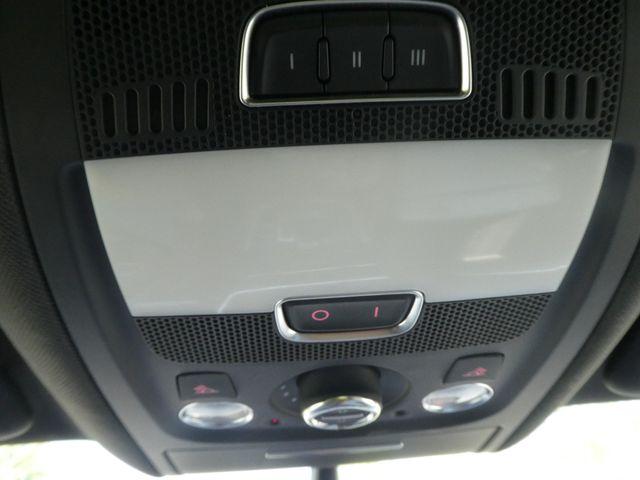 2014 Audi SQ5 Prestige Leesburg, Virginia 38