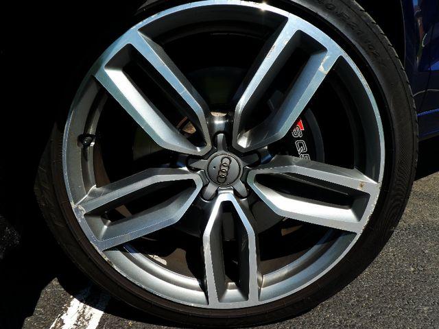 2014 Audi SQ5 Prestige Leesburg, Virginia 11