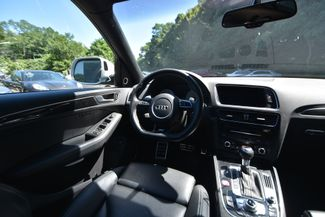 2014 Audi SQ5 Premium Plus Naugatuck, Connecticut 15