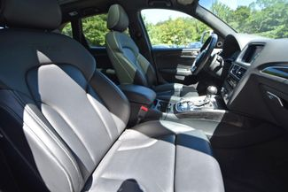 2014 Audi SQ5 Premium Plus Naugatuck, Connecticut 8