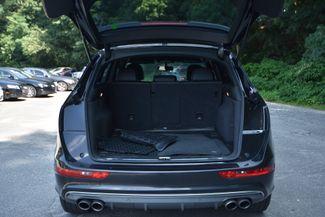 2014 Audi SQ5 Premium Plus Naugatuck, Connecticut 12