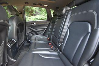2014 Audi SQ5 Premium Plus Naugatuck, Connecticut 15