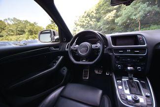 2014 Audi SQ5 Premium Plus Naugatuck, Connecticut 16