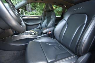 2014 Audi SQ5 Premium Plus Naugatuck, Connecticut 20