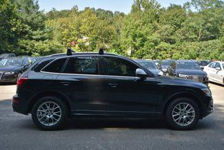 2014 Audi SQ5 Premium Plus Naugatuck, Connecticut 5