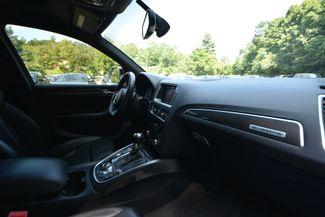 2014 Audi SQ5 Premium Plus Naugatuck, Connecticut 9