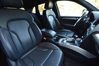 2014 Audi SQ5 Premium Plus Naugatuck, Connecticut 10
