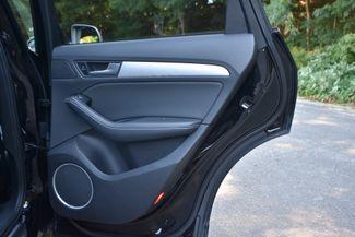 2014 Audi SQ5 Premium Plus Naugatuck, Connecticut 11