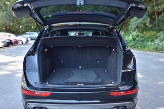 2014 Audi SQ5 Premium Plus Naugatuck, Connecticut 12
