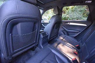 2014 Audi SQ5 Premium Plus Naugatuck, Connecticut 14