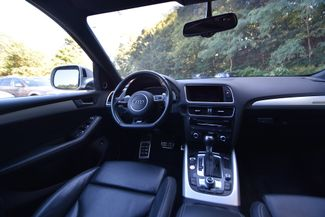 2014 Audi SQ5 Premium Plus Naugatuck, Connecticut 16