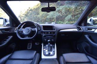 2014 Audi SQ5 Premium Plus Naugatuck, Connecticut 17