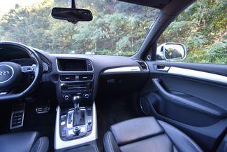2014 Audi SQ5 Premium Plus Naugatuck, Connecticut 18