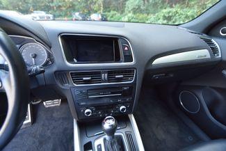 2014 Audi SQ5 Premium Plus Naugatuck, Connecticut 22