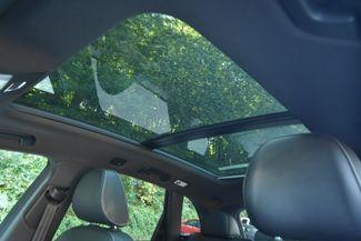 2014 Audi SQ5 Premium Plus Naugatuck, Connecticut 25