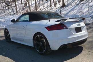 2014 Audi TT Roadster 2.0T Naugatuck, Connecticut 6