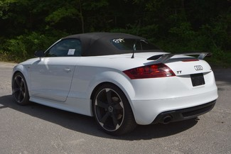 2014 Audi TT Roadster 2.0T Naugatuck, Connecticut 6