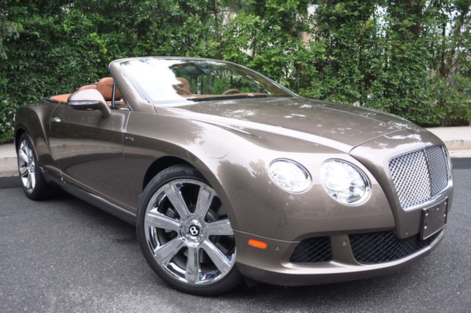 convertible coupe s and exterior gtc bentley zombiedrive base price oem photos continental information