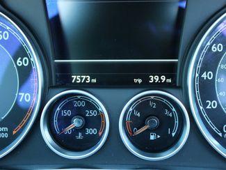 2014 Bentley Continental Conv GT Speed  in Las Vegas, NV