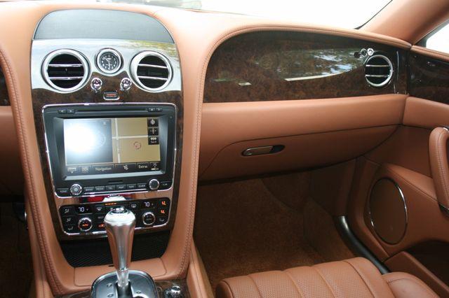 2014 Bentley Flying Spur Houston, Texas 11