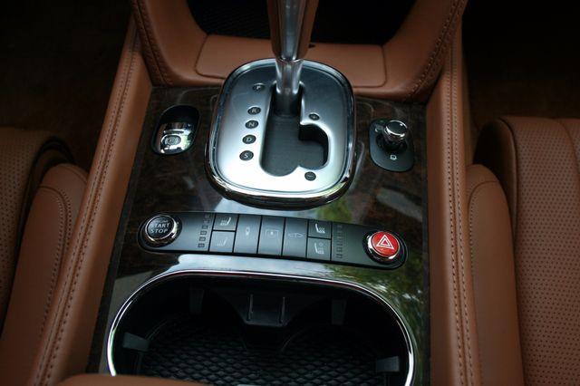 2014 Bentley Flying Spur Houston, Texas 14