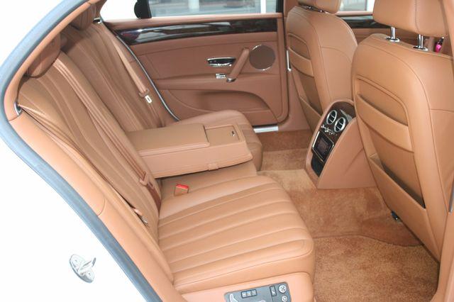 2014 Bentley Flying Spur Houston, Texas 32