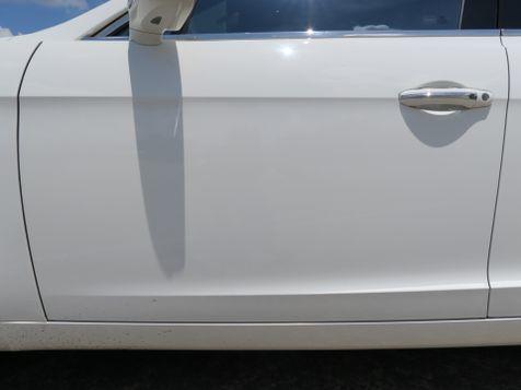 2014 Bentley Flying Spur W12 in Houston, Texas