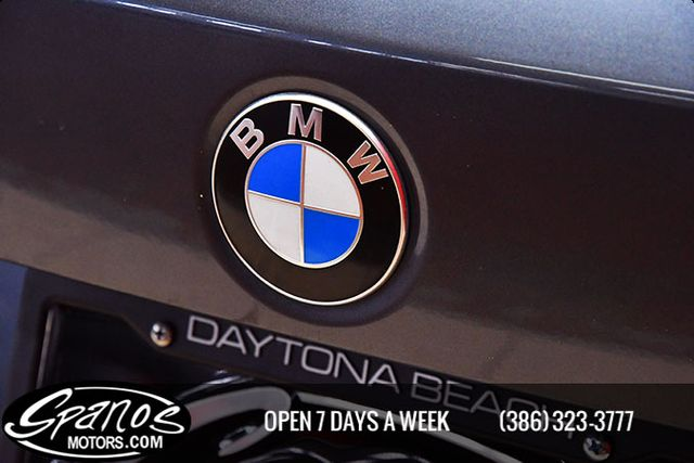 2014 BMW 228i Daytona Beach, FL 44