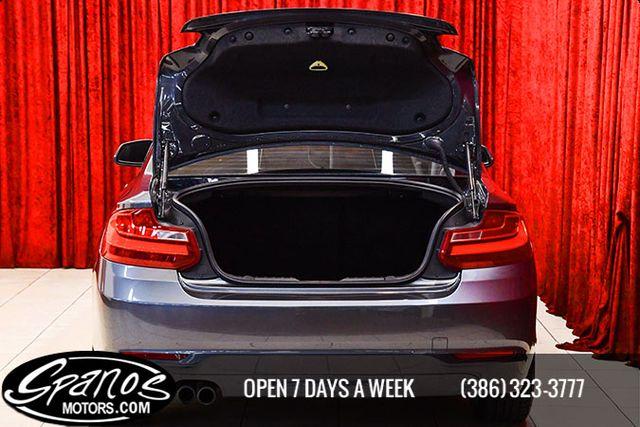 2014 BMW 228i Daytona Beach, FL 47