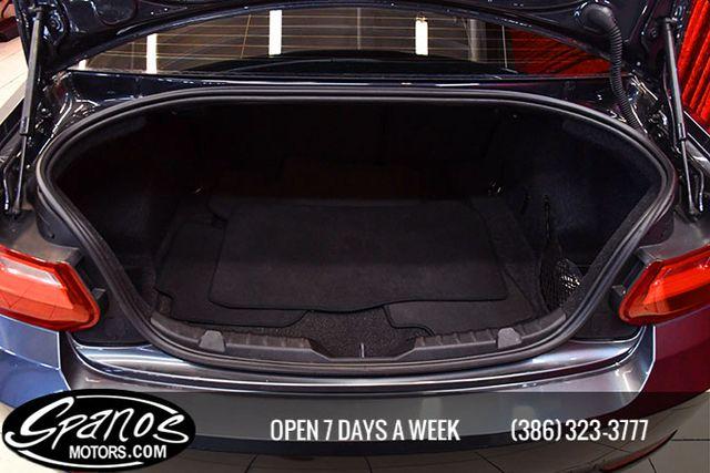 2014 BMW 228i Daytona Beach, FL 46