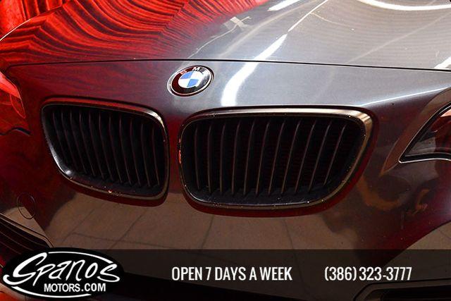2014 BMW 228i Daytona Beach, FL 10