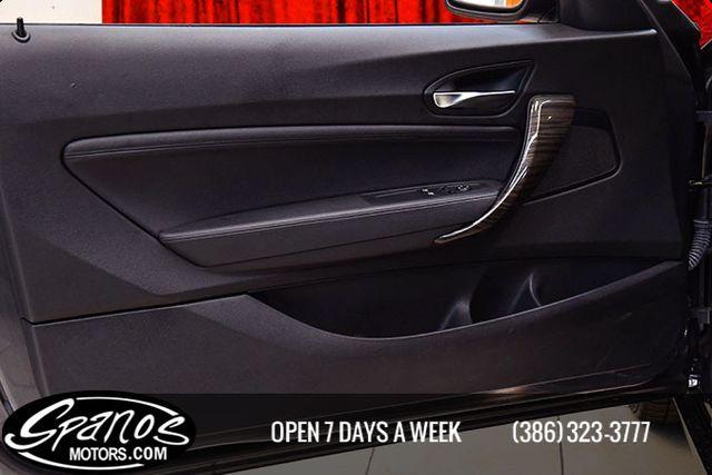 2014 BMW 228i Daytona Beach, FL 18