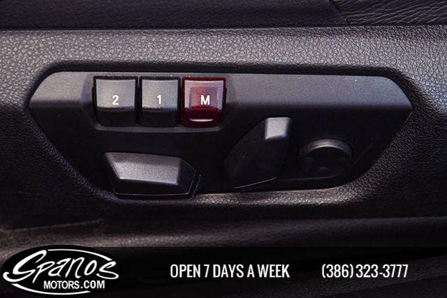2014 BMW 228i Daytona Beach, FL 33