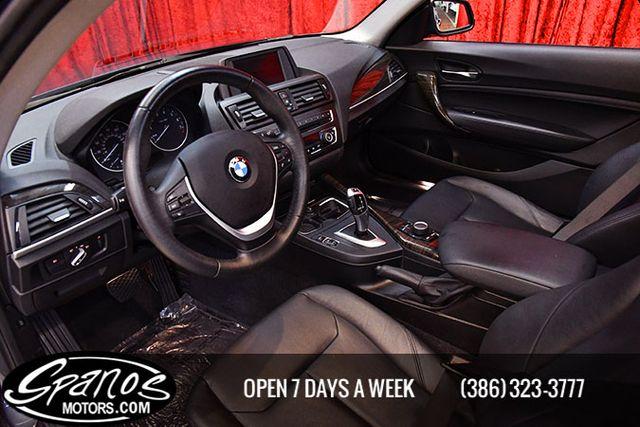 2014 BMW 228i Daytona Beach, FL 19