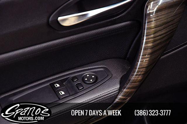 2014 BMW 228i Daytona Beach, FL 27