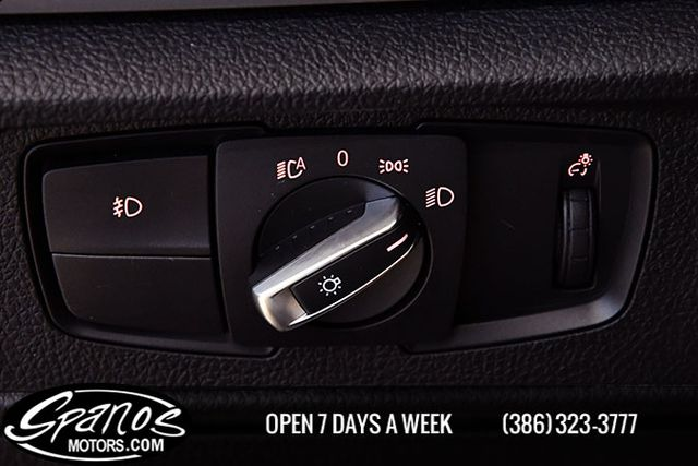 2014 BMW 228i Daytona Beach, FL 29