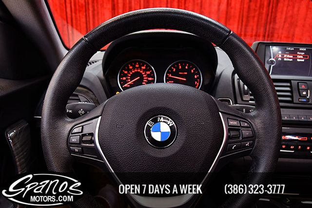2014 BMW 228i Daytona Beach, FL 20