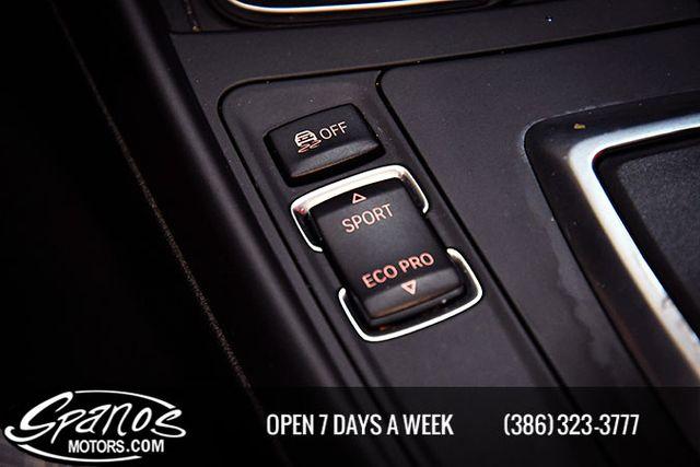 2014 BMW 228i Daytona Beach, FL 30