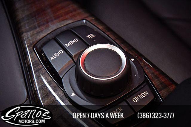 2014 BMW 228i Daytona Beach, FL 31