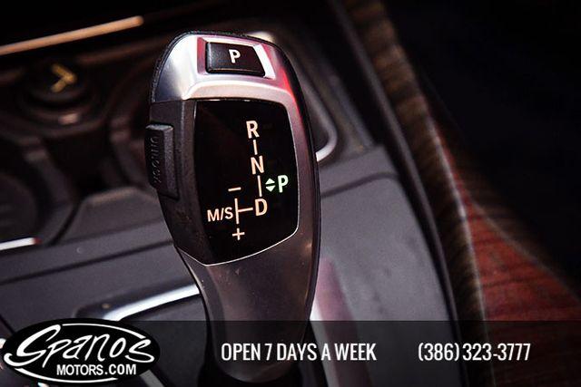2014 BMW 228i Daytona Beach, FL 32