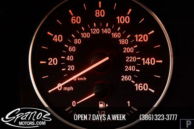 2014 BMW 228i Daytona Beach, FL 24