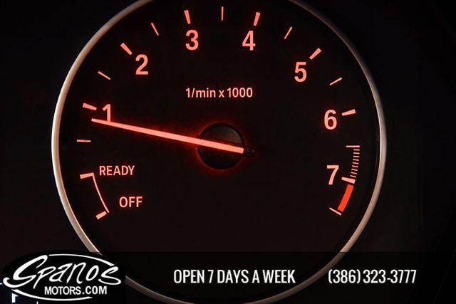 2014 BMW 228i Daytona Beach, FL 25