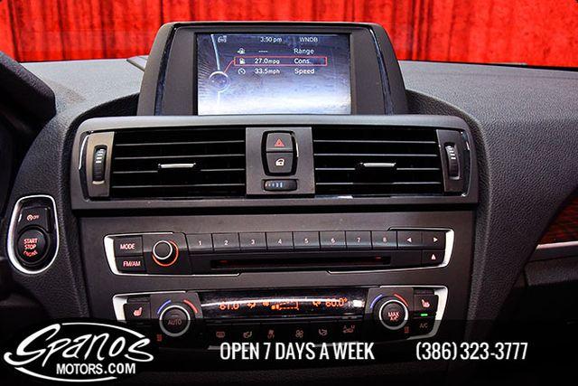 2014 BMW 228i Daytona Beach, FL 34