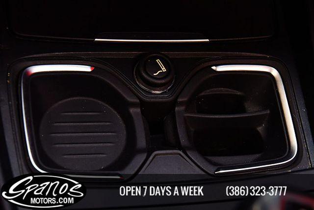 2014 BMW 228i Daytona Beach, FL 39