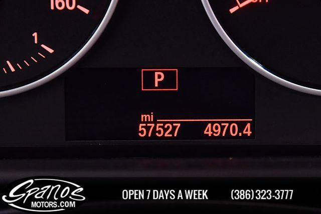 2014 BMW 228i Daytona Beach, FL 26