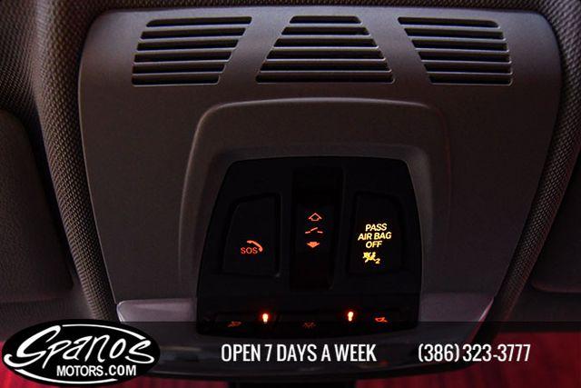 2014 BMW 228i Daytona Beach, FL 40