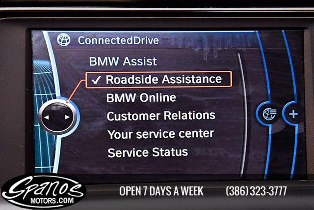2014 BMW 228i Daytona Beach, FL 35