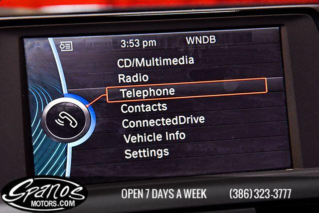 2014 BMW 228i Daytona Beach, FL 37