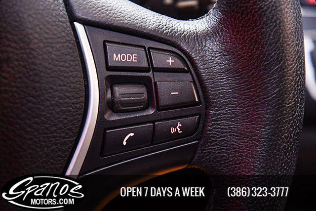 2014 BMW 228i Daytona Beach, FL 22