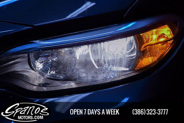 2014 BMW 228i Daytona Beach, FL 12